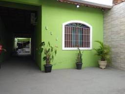 Casa em Garapu 2 quartos
