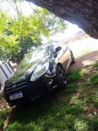 Ford focus ano 2015