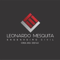Engenheiro Leonardo Mesquita