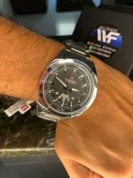 Relógio Naviforce Original R$ 170 a vista ou R$ 180 no cartão