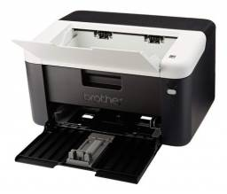 Brother hl1212w