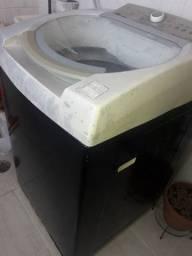 Máquina de lavar Active 11kg