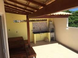 Casa Temporada - Cabo Frio