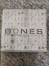 Bones (box temporadas 1-7)