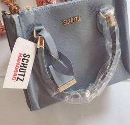 Bolsa Handbag