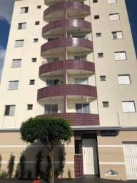 Alugo Apartamento Saraiva 2/4 suíte elevador
