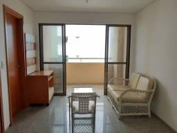 University Home com 1 quarto próximo ao Ceuma - R$ 2000