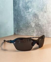 Óculos juliet menor preço da ilha