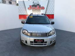 Ford - Ecosport Freestyle 1.6