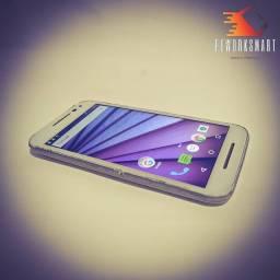 Moto G3 / Motorola