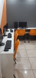 Computadores para escritório