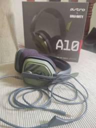 Fone Astro A10