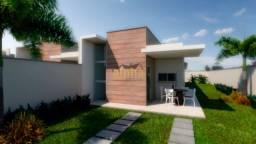 Lançamento no Eusébio/CE - Residencial Jasmin