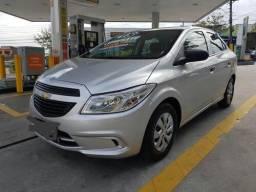 VENDO: Chevrolet Prisma 1.0 MPFI JOY 8V FLEX
