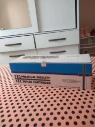Cartucho tonner P Q Premium quality