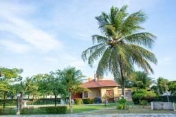 Casa (Bangalô) em Lucena-PB no Victory Marine para temporada/verão