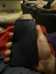 J8 troco por outro celular