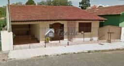 Casa à venda com piscina - 35,40% de desconto. Cód. CA61101