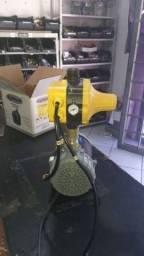 CR vendas de pressurizadores Syllent.Texius.Hioda