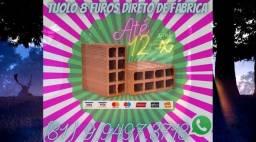 Tijolo ,49839858