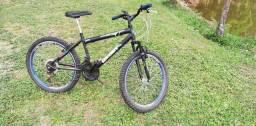 Bike aro 20 Aluminio