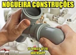 Encanador, Hidráulica eletricista ou elétrica