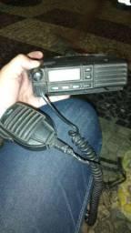 Radio px vem q vem
