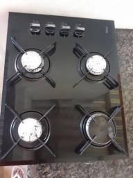 Vendo um fogão da cooktop Philco