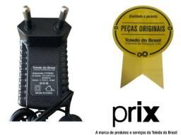 Fonte Energia Balança Prix 3 Fit 15kg Original Toledo * Nova