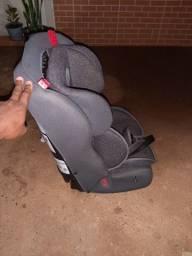 Cadeirinha pra bebe