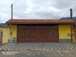 GIntervale - Aluga - Casa Temporada São Sebastião