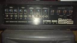 Cabeçote CTPR 620