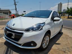 Peugeot 208 Active Pack flex 16/17