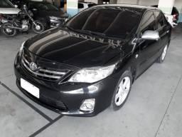 Toyota Corolla 2.0 16v XEI Automático 2012 91000Km