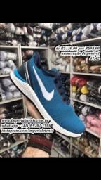 Tênis Nike Zoom Vomero - entrega grátis Curitiba
