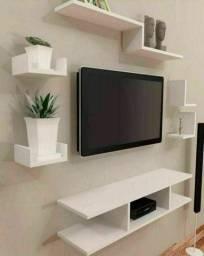 Promoção Kit TV