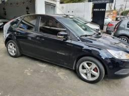 Ford/Focus Hatch GLX 1.6 MT 2011