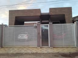 Vendo Linda Casa no Setor Tradicional Sul de Planaltina DF