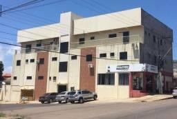 Aluga-se Apartamento no Bairro Santa Rita