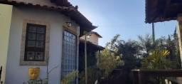 Excelente propriedade bairro nobre portal das mansões