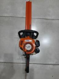 Stihl Podador De Cerca Viva Hs 45 Original