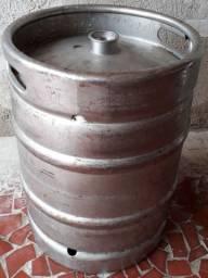 Barril 50 L