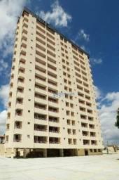Apartamento com 3 dormitórios à venda, 65 m² por R$ 272.325,00 - Passaré - Fortaleza/CE