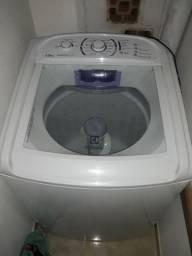 Vendo máquina de lavar roupa Electrolux 13 kg
