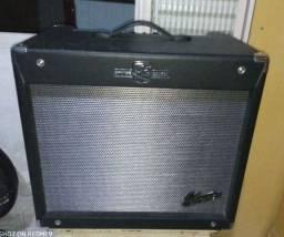 Amplificador Baixo STANER BX 200A - Stage Dragon