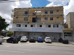 Título do anúncio: Apartamento com 3 dormitórios à venda, 112 m² por R$ 215.000,00 - Montese - Fortaleza/CE