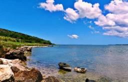 Iguaba grande 450mt troco ou vendo não é posse 900mt da lagoa