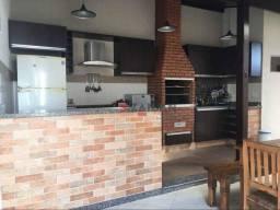 Casa com 3 dormitórios à venda, 168 m² por R$ 580.000 - Parque Conceição - Piracicaba/SP