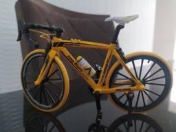 Bikes miniatura