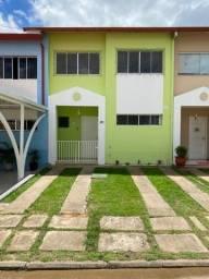 Vendo Casa Green Garden